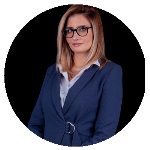 Talita Sabatini Garcia
