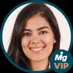 Nayanni Enelly Vieira Jorge