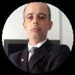 Adriano Martins de Sousa
