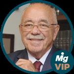 Sérgio Roxo da Fonseca