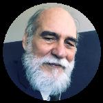 Hélio Gurgel Cavalcanti