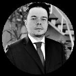 Umberto Lucas de Oliveira Filho