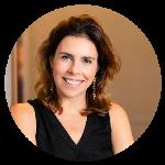 Fabiana Solano