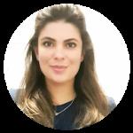 Lorenna Rodrigues Tredezini