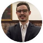 Alexandre Simão de Oliveira Cardoso