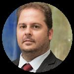Mateus Carrer Lorençato
