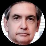 Ricardo Barretto Ferreira da Silva