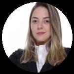 Camilla Metzker de Brito