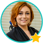 Letícia Baddauy