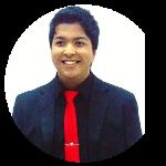 Marlon Fernando Yokada Fernandes