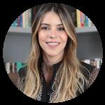 Danielle Portugal de Biazi
