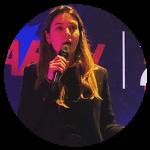 Fernanda Teodoro Arantes