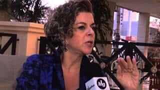 Teresa Arruda Alvim Wambier e o novo CPC