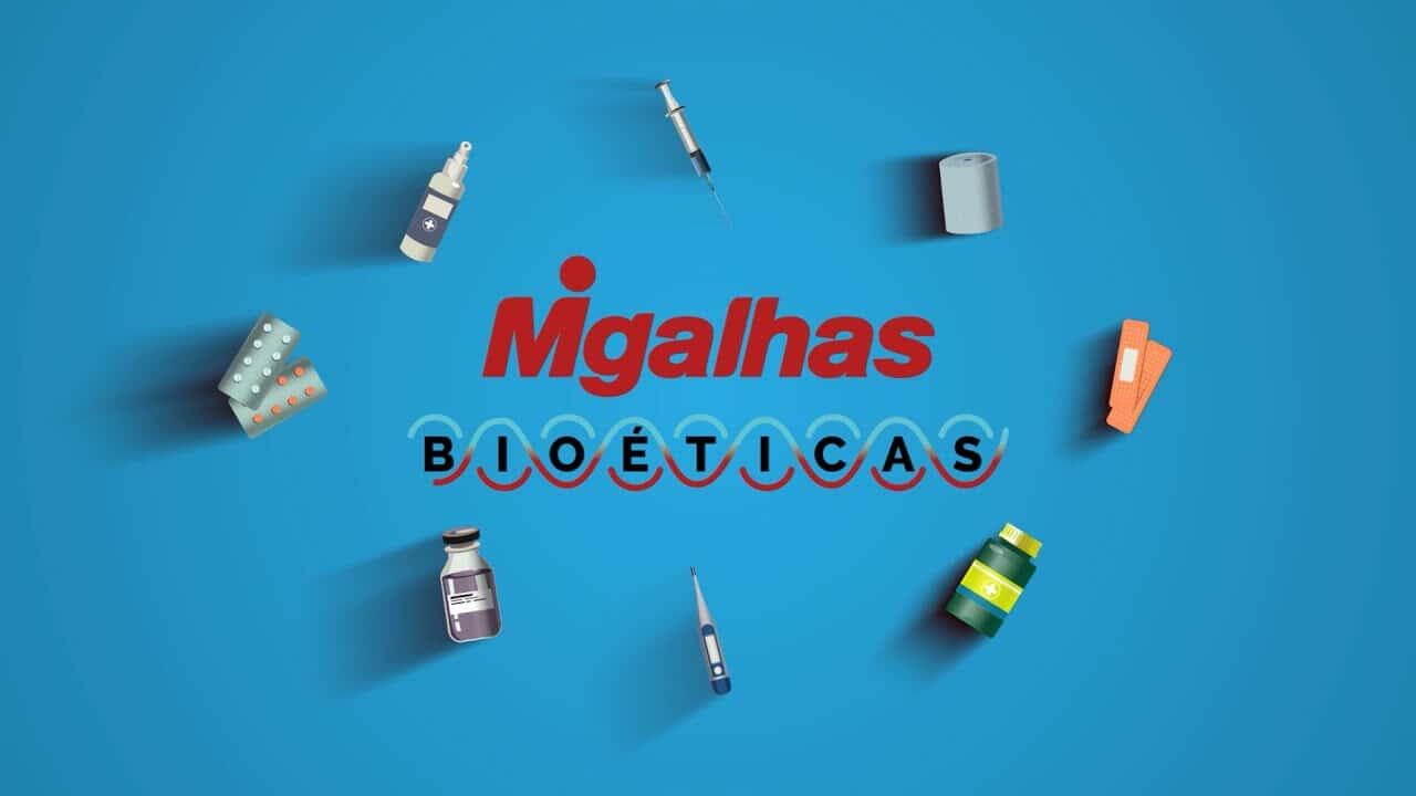 Demissão por justa causa: Recusa a tomar vacina da Covid-19 - Migalhas Bioéticas