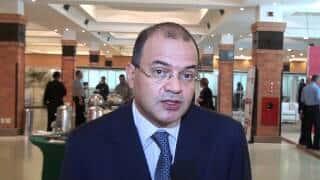 Entrevista: Carlos Mateucci sobre a atuação de escritórios estrangeiros no Brasil
