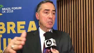 Ministro Barroso - Nova Constituinte?