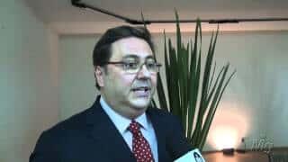 Entrevista: Antonio Ruiz Filho - Fim do HC substitutivo