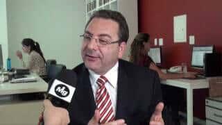 Entrevista: Roberto Podval