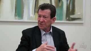 Entrevista: José Maria da Costa sobre a prorrogação do novo acordo ortográfico