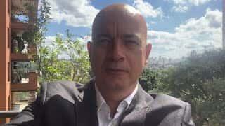 Professor Adriano Ferriani defende renegociação de contratos durante pandemia