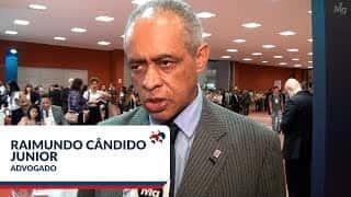 Raimundo Cândido Junior | Novo CPC