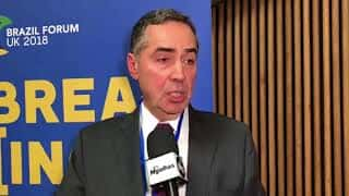 Ministro Luís Roberto Barroso - Aperfeiçoamentos para o Brasil