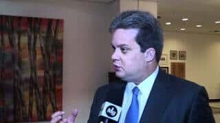 Entrevista: Ulisses Sousa sobre reforma do CPC