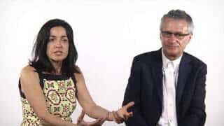 Adolfo Ceretti - Mediação na relação réu/vítima