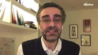 Advogado aborda liberdade de expressão e comenta postura de Raí ao criticar Bolsonaro