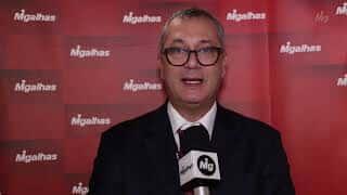Fábio Medina | Delação premiada, vazamentos e inquérito das fake news| VII Fórum Jurídico de Lisboa
