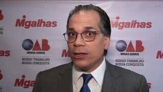 Roberto Delmanto Jr. | Advogado Criminalista