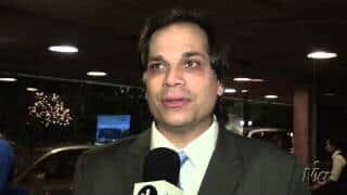 Roberto Delmanto Jr. - Transmissão dos julgamentos