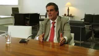 Impeachment, Estado de Direito e Eleições - José Eduardo Cardozo