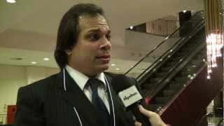 Entrevista: Roberto Delmanto Junior sobre a reforma do CP