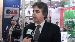 Entrevista: Rizzatto Nunes