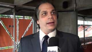 Roberto Delmanto Jr. - Importação Legislativa