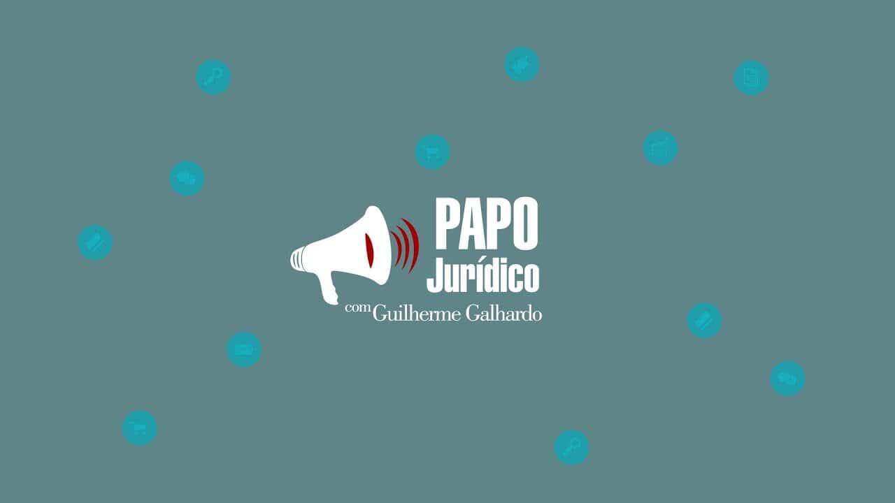 Erro médico - Papo Jurídico
