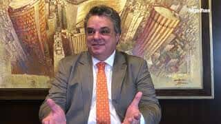 30 anos - Roberto Parentoni e Advogados