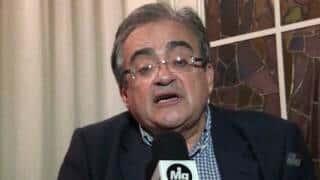 Entrevista: José Nêumanne Pinto (HD)