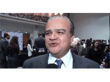 Advogado aborda questões condominiais polêmicas tratadas pelo Código Civil