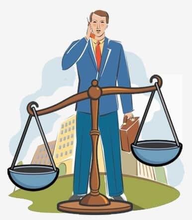A quinta categoria da advocacia trabalhista