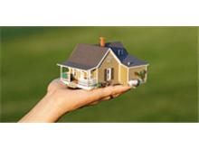 Para advogado, recente decisão do STJ deve aquecer mercado imobiliário