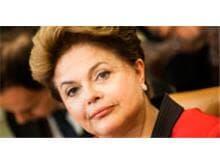 Dilma sanciona com veto novas regras para fundações