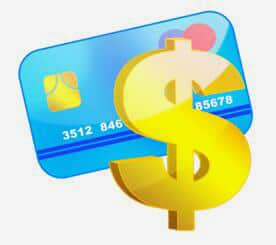 TED-I da OAB/SP aprova uso do cartão de crédito para pagamento de honorários advocatícios