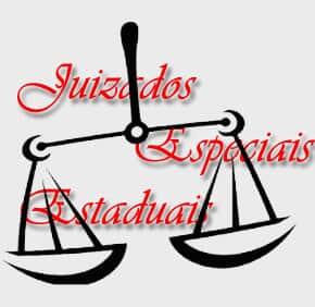 Considerações acerca da obrigação de emissão de declaração nos Juizados Especiais Estaduais