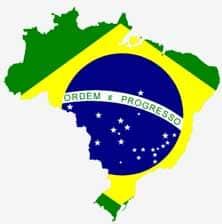 Ode ao Estado Brasileiro