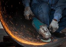 Reforma Trabalhista e o adicional de insalubridade