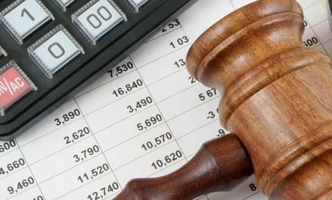 A criminalização do mero inadimplemento tributário. Análise do novo entendimento do STJ