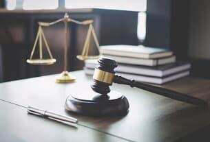 O futuro da faculdade de direito