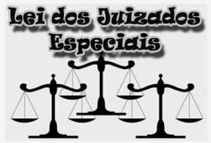 Juizados Especiais da Fazenda Pública – ampliação do acesso à Justiça – facilitação à insurgência contra multas de trânsito – lei 12.153/09